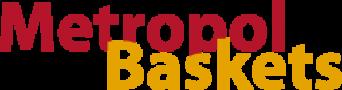Metropol Baskets Ruhr